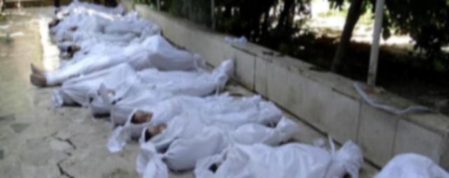 Bambini uccisi in Siria www.unita.it 21.8.2013
