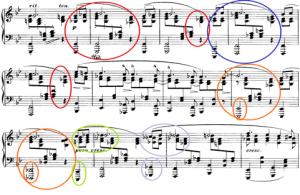 Brahms 6